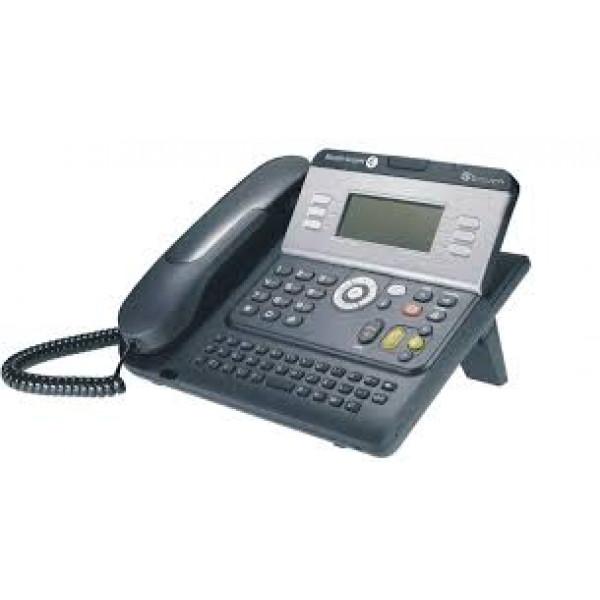 Alcatel-Lucent 4028 IP (Seminovo)