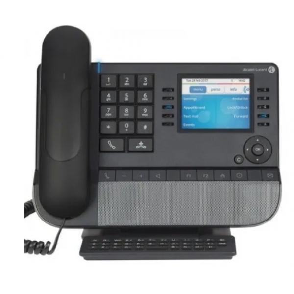 Alcatel-lucent 8068s Premium Deskphone