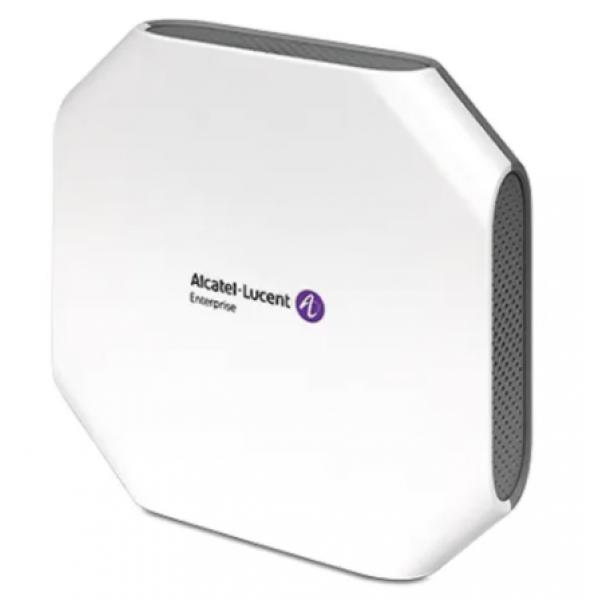 Access Point para Alcatel-lucent Omniaccess Stellar Ap1201