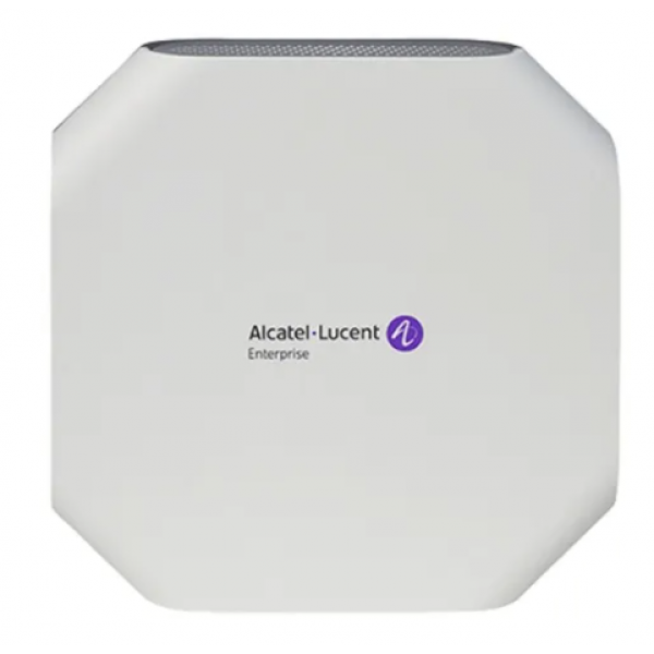 Access Point para Alcatel-lucent Omniaccess Stella...