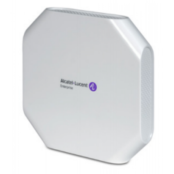 Acess Point Alcatel-lucent Omniaccess Stellar Ap11...
