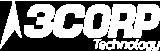 3CORP - Technology